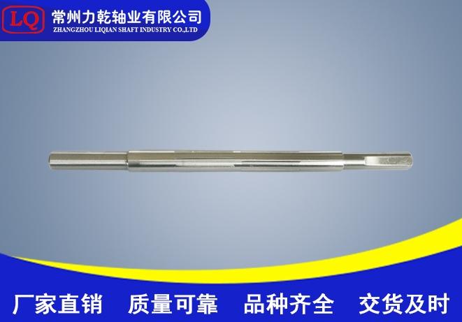广东医疗器械轴